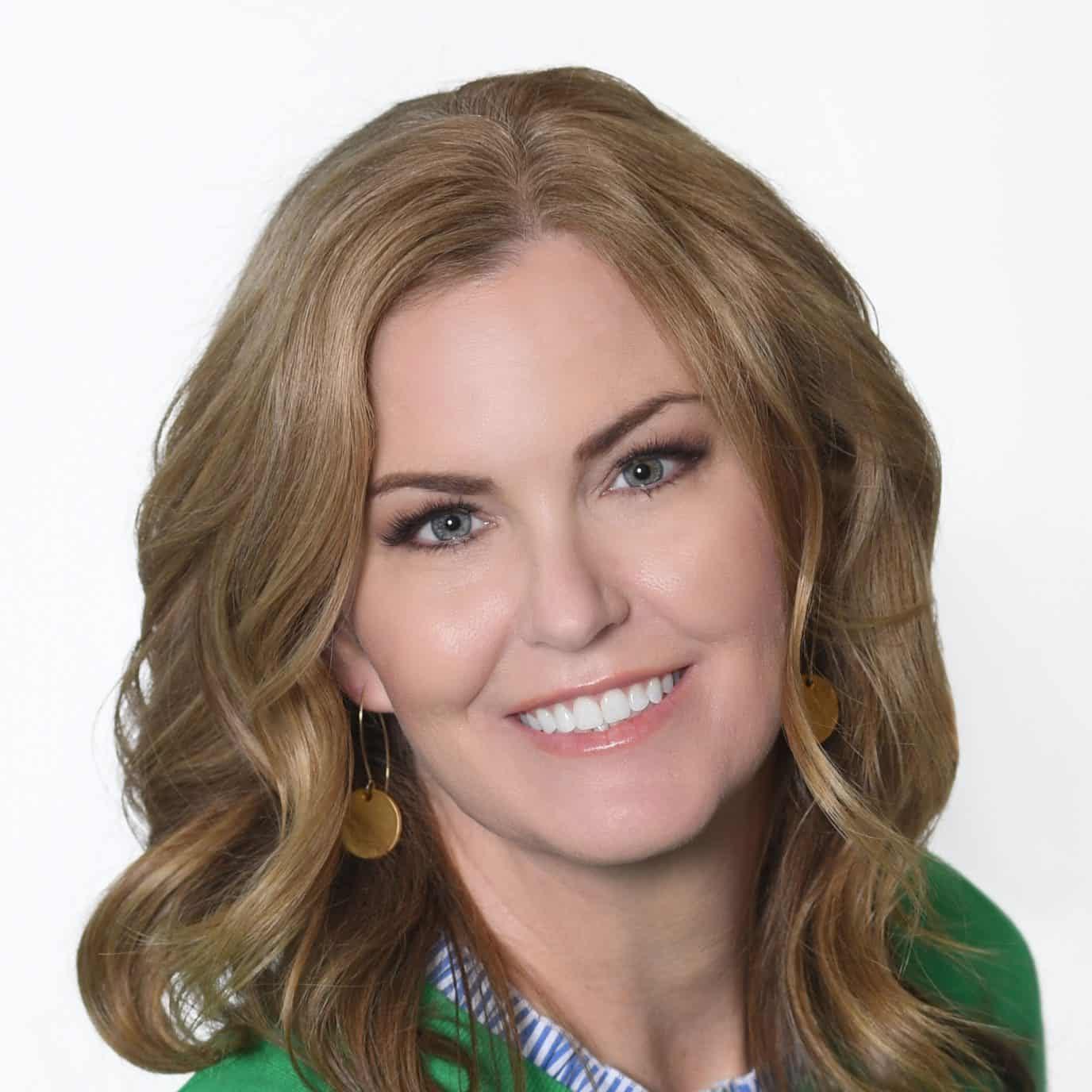 Karen Cleveland - cropped 2